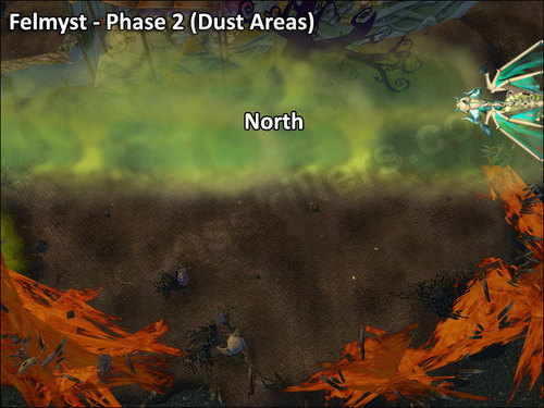 felmyst-p2-dust-north.jpg