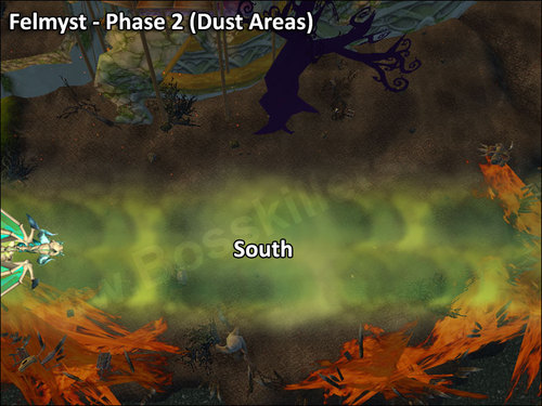 felmyst-p2-dust-south.jpg
