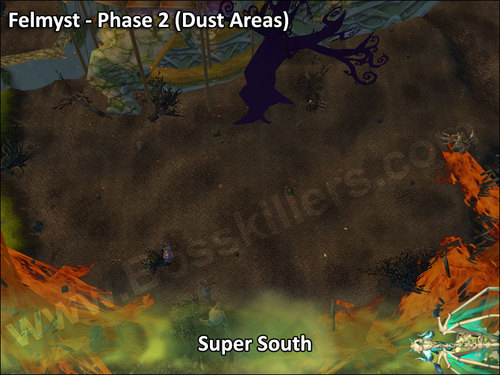 felmyst-p2-dust-super-south.jpg